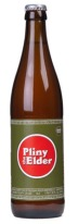 plinytheelderbottle-copy